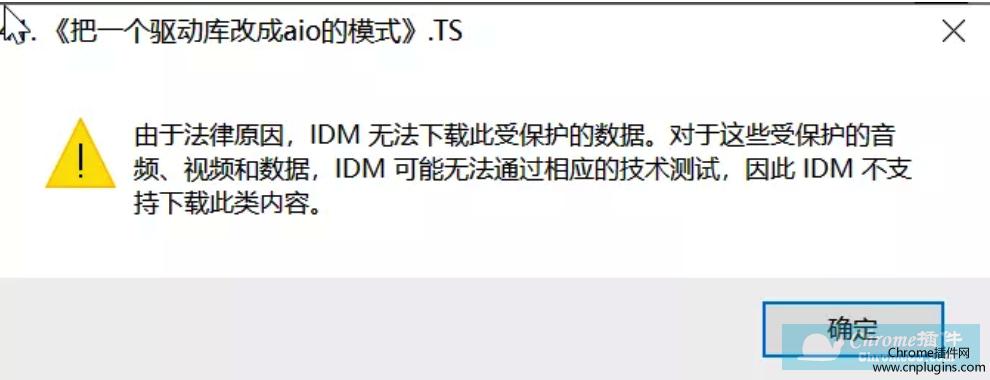 IDM的设置