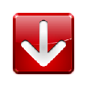 IDM Integration for Chrome Chrome插件LOGO图片